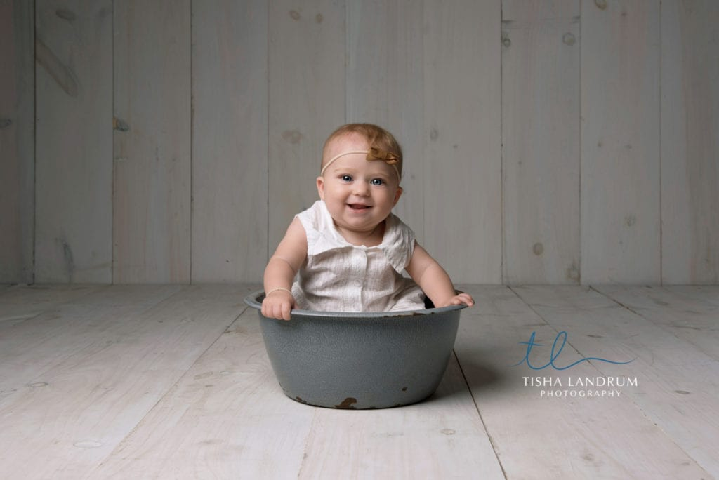 Baby Harkin's milestone session, camp hill newborn photography, camp hill newborn photographer, mechanicsburg photographer, mechanicsburg newborn photography, newborn photography 17011-2