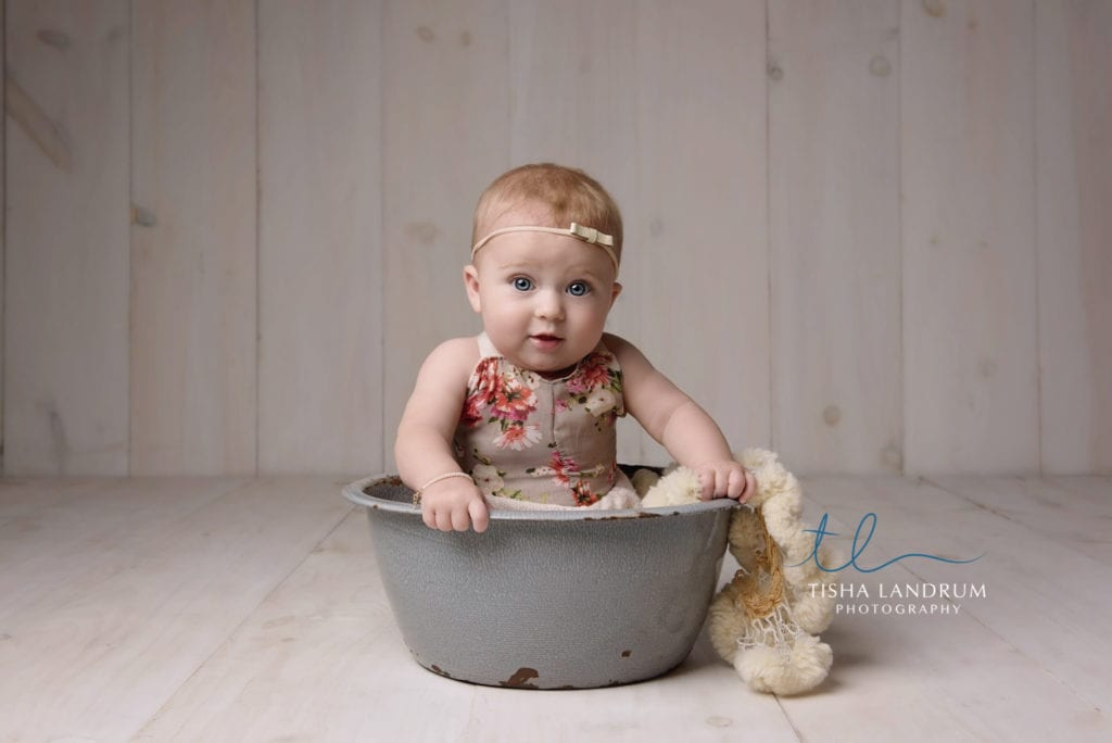 Baby Harkin's milestone session, camp hill newborn photography, camp hill newborn photographer, mechanicsburg photographer, mechanicsburg newborn photography, newborn photography 17011-4