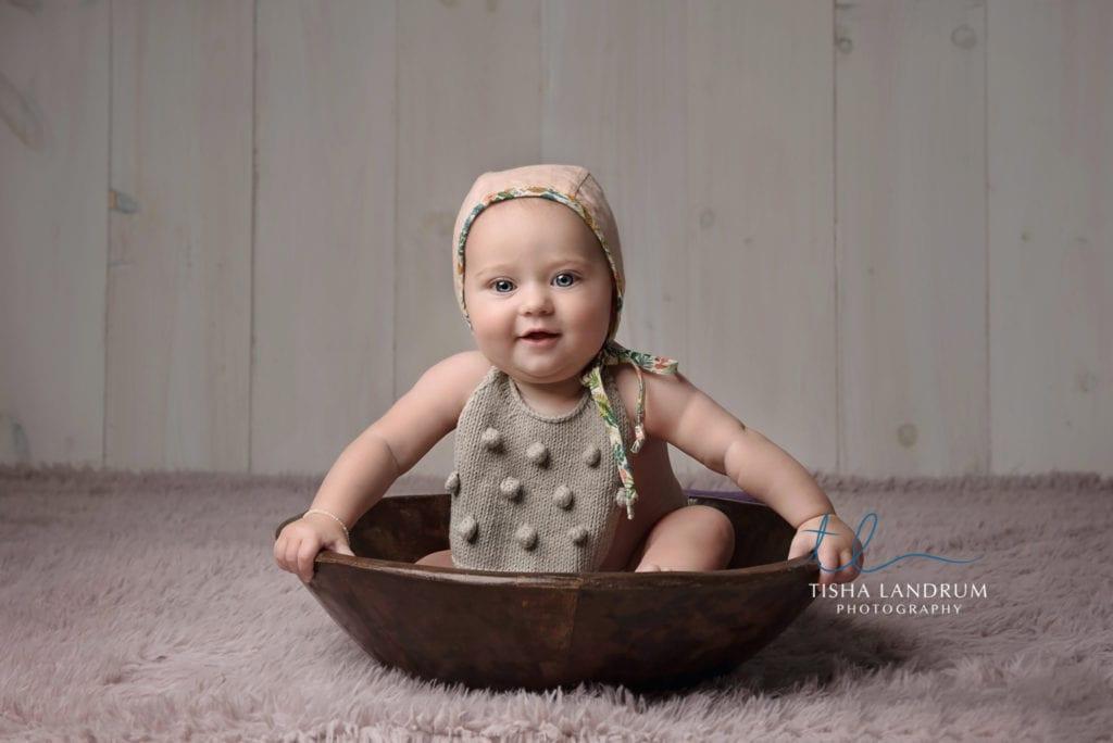 Baby Harkin's milestone session, camp hill newborn photography, camp hill newborn photographer, mechanicsburg photographer, mechanicsburg newborn photography, newborn photography 17011-6