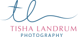 Tisha Landrum Photography