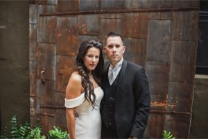 Wedding Photography in Camp Hill PA