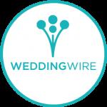 weddingwire-icon