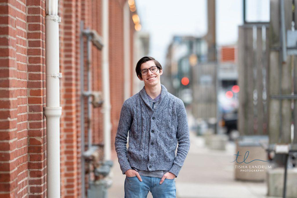 New Cumberland Photographer