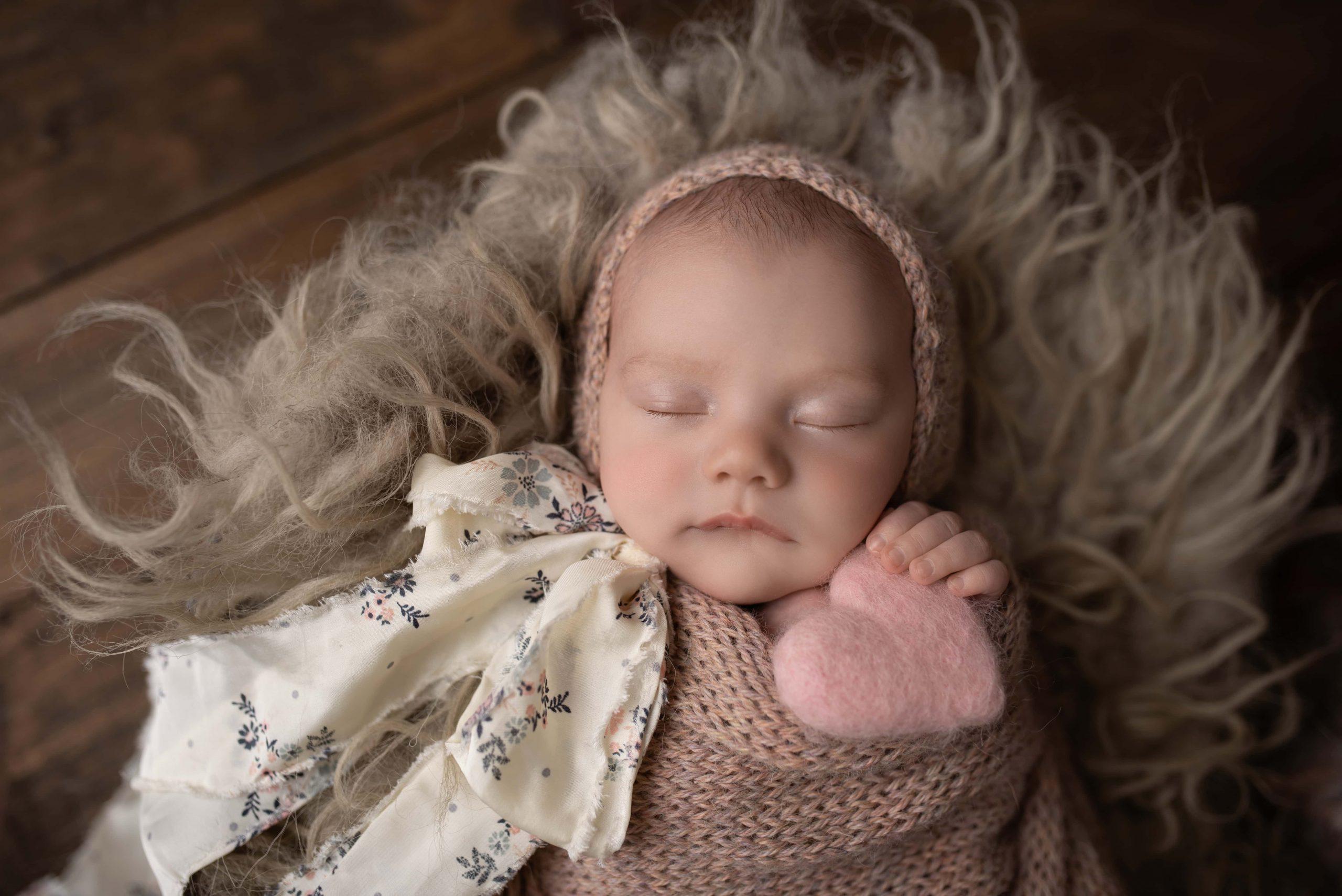 Harrisburg Newborn Photography-17