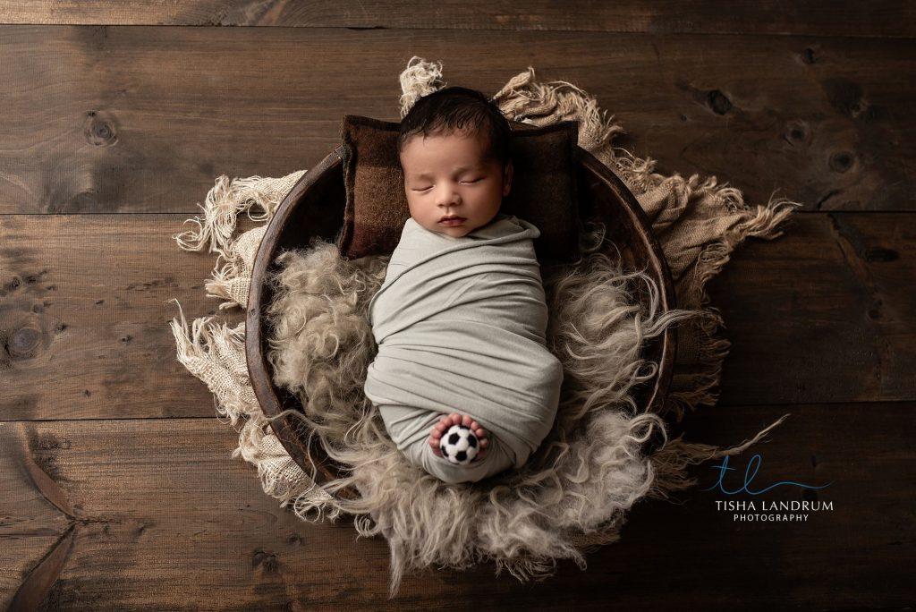 Newborn Photographer In Harrisburg-8